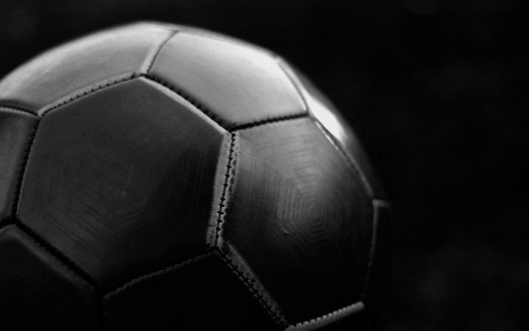 Čo ma naučil šport pre biznis a život