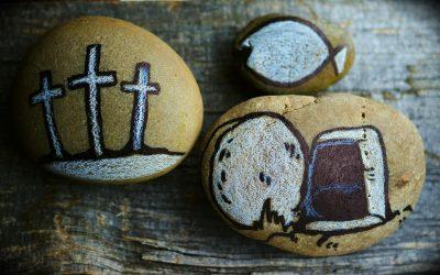 Čomu vlastne verili prví kresťania?