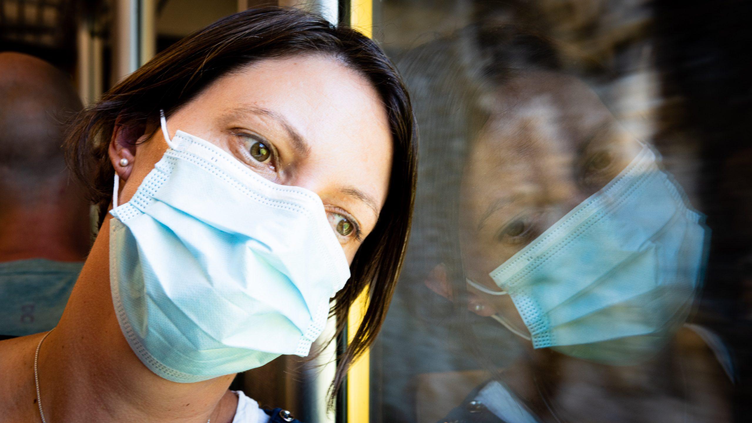 Prečo dobrý Boh dopustil pandémiu?