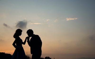 Otcove pravidlá pre randenie